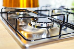 Companiile de gaz au obligația de a asigura clienţilor serviciile contractate