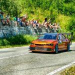 Weekend cu circulație închisă și devieri de trafic în Caraș-Severin