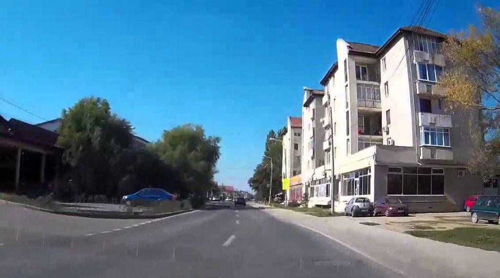Consiliul Local a aprobat documentaţiile privind lărgirea străzii Mareșal Constantin Prezan