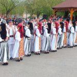 Încep Zilele cartierului Sever Bocu