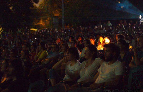 A 5-a ediție a Festivalului Ceau, Cinema! începe joi la Timișoara și Gottlob