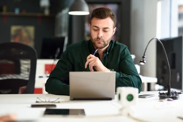 Compania de termoficare introduce plata online a facturilor