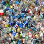 Importanța colectării corecte a deșeurilor de plastic