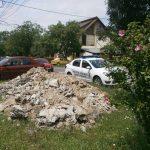 Timişoara nu e rampă de gunoi! Poliţia Locală a amendat în 2018 peste 1.300 de persoane care au aruncat deşeuri