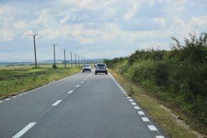 Consiliul Județean Timiș a finalizat un nou obiectiv de investiții