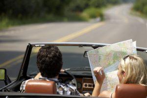 Atenționare de călătorie pentru cei care merg cu mașina personală în Grecia. S-a schimbat codul rutier