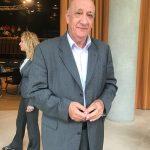 Nicolae Oprea a fost ales vicepreședinte al Consiliului Județean Timiș