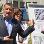 O nouă maternitate se va construi la Timișoara