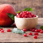 10 fructe care vă ajută să creșteți nivelul hemoglobinei în mod natural