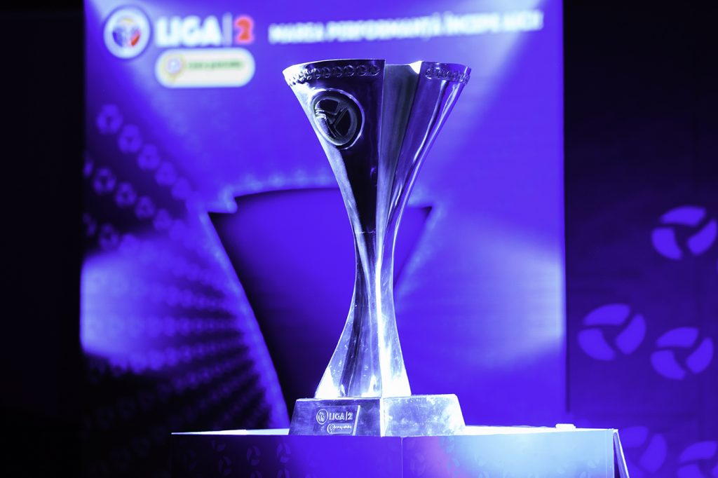 Poli Timișoara, Ripensia și ASU și-au aflat programul înainte de debutul noului sezon de Liga 2