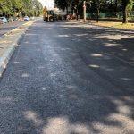 Reaparații ale străzilor din Timișoara. Șoferii trebuie să evite anumite zone