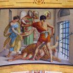 Tăierea Capului Sfântului Ioan Botezătorul. Ce se face la această sărbătore
