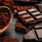 Opt super alimente care vă scapă de colesterol