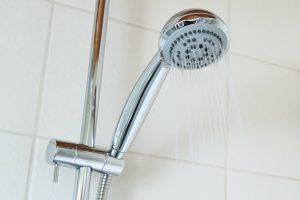 De Ziua Timișoarei, locuitorii din nordul capitalei Banatului rămân fără apă caldă