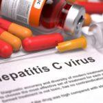 Trei noi scheme de tratament fără interferon, de la 1 septembrie, pentru hepatita cronică virală C