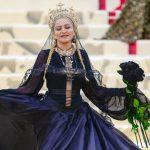 Madonna împlineşte 60 de ani
