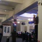 Restaurante şi cluburi închise de Poliţia Locală