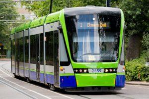 Municipalitatea vrea să acceseze fonduri europene pentru reabilitare termică, autobuze și tramvaie noi