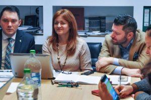 Discover Timiș! Proiect complex de promovare și informare digitală pentru turiști