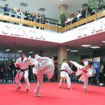 UVT își întâmpină noii studenți cu activități culturale, sociale, de cunoaștere și explorare