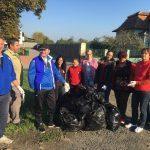 Comuna Biled, mai curată. Se anunță o acțiune de ecologizare în localitate