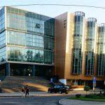 Construcțiile metalice sudate, temă de dezbatere la UPT