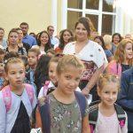 Câte vacanţe vor avea elevii în acest an școlar