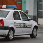 Poliţiştii arădeni, în alertă. O fată şi o femeie sunt date dispărute