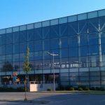 CCIA Timiș invită firmele membre la Târgul Internațional ZR-BizNet Zrenjanin