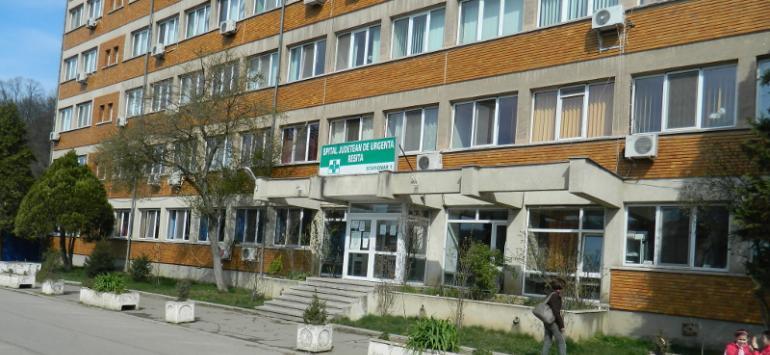 DSP Caraș-Severin: numărul cazurilor de gripă se ridică la 19