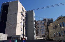 15 milioane lei pentru finalizarea lucrărilor la Spitalul de Copii din Timișoara