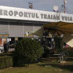 Peste 1,5 milioane de pasageri în 2018 la Aeroportul Internațional Timișoara