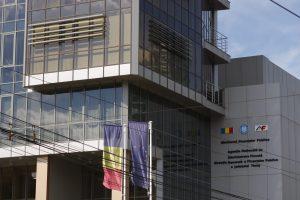 ANAF organizează peste 100 de întâlniri cu contribuabilii în decembrie