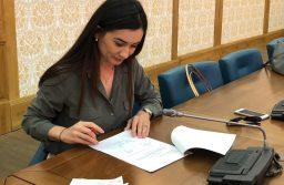 ALDE vine cu soluții de atragere a fondurilor europene pentru Timisoara! 25 de milioane euro pentru achiziționarea unor mijloace de transport electrice