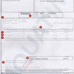 Clienții Aquatim vor primi acasă un document referitor la prelucrarea datelor personale