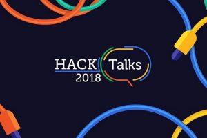 Ultimele noutăți din domeniul IT, în dezbatere la UPT, la HackTalks 2018