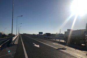 Veşti bune pentru şoferii care au drum prin Arad