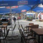 Poliţia Locală sporeşte controalele în Piața Traian