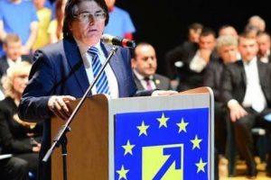 """Nicolae Robu: """"PNL are un corp de primari performanți care știu să se gospodărească"""""""
