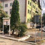 Autoritățile din Lovrin continuă proiectul pentru reînnoirea rețelei de conducte a apei geotermale