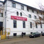 PSD Timiș reia audiențele cu cetățenii