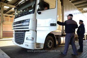 Schimbări ale taxei de drum pentru transportatorii care circulă în Ungaria, din 3 februarie