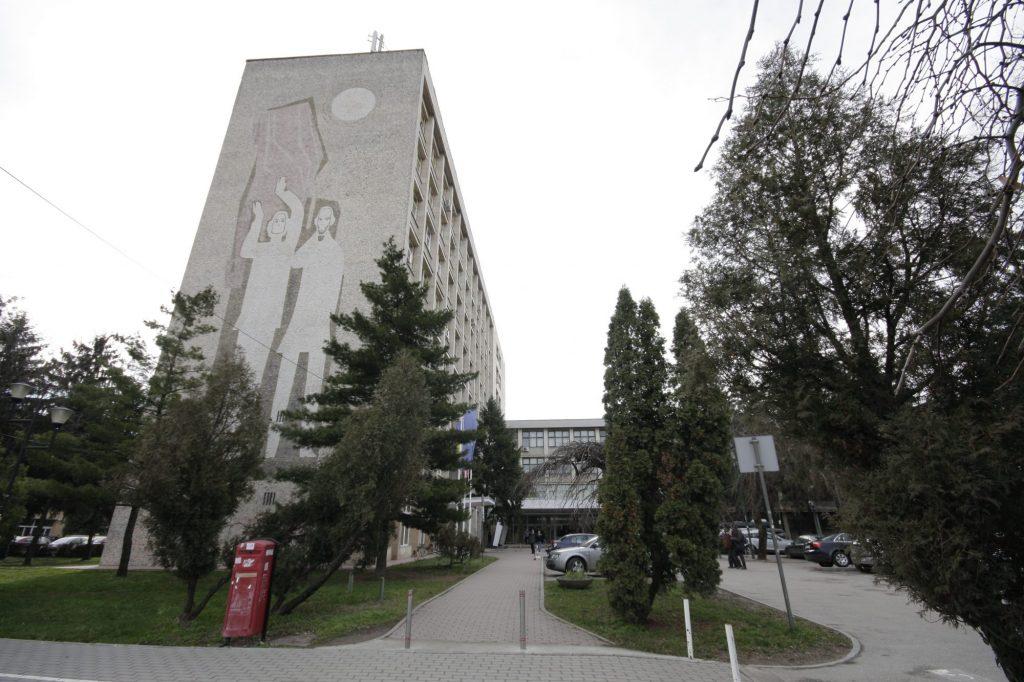 Universitatea de Vest din Timișoara, în elita mondială a Fizicii