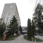 UVT, pentru prima oară în Times Higher Education Subject Rankings, cu domeniul Științe fizice