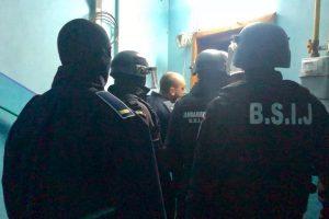 Descinderi de amploare la Timișoara! Zeci de traficanți de migranți săltați din pat
