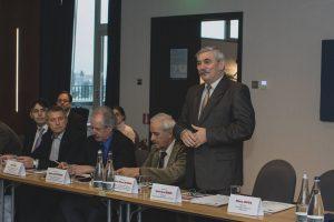 Membrii ARUT s-au întâlnit la Cluj Napoca. Ce decizii au luat