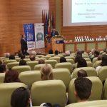 25 de ani de comunicare și traductologie în UPT