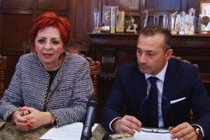 Antreprenorii italieni organizează Gala de Binefacere