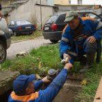 Cum se face protejarea instalațiilor de apă în sezonul rece. Aquatim oferă sfaturi