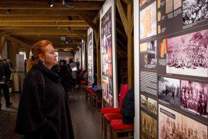 Oferta culturală a CJ Timiș pentru săptămâna curentă